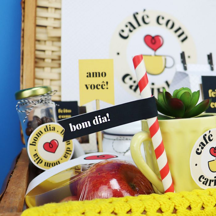 nkitcafedamanha_cafécomcarinho_namoradacriativa_7