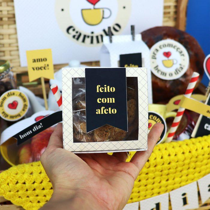 nkitcafedamanha_cafécomcarinho_namoradacriativa_8