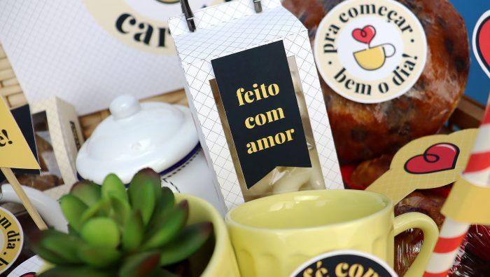 nkitcafedamanha_cafécomcarinho_namoradacriativa_9