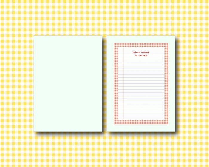 cadernodereceitas_namoradacriativa_5