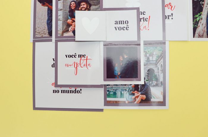 albumlabirinto_namoradacriativa_1