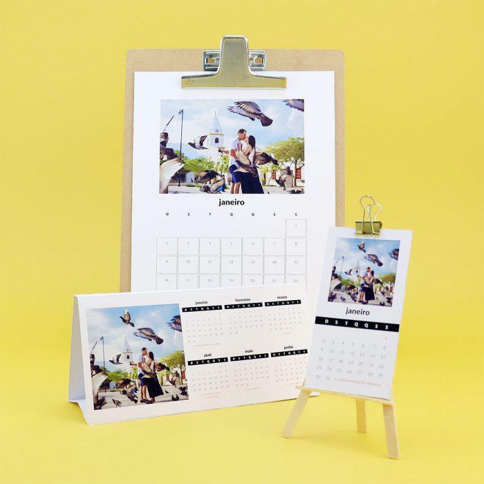 calendariopersonalizavel2022